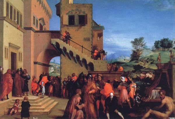 Stories of Joseph2 WGA